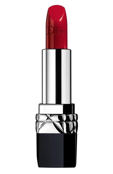 dior couture lipstick