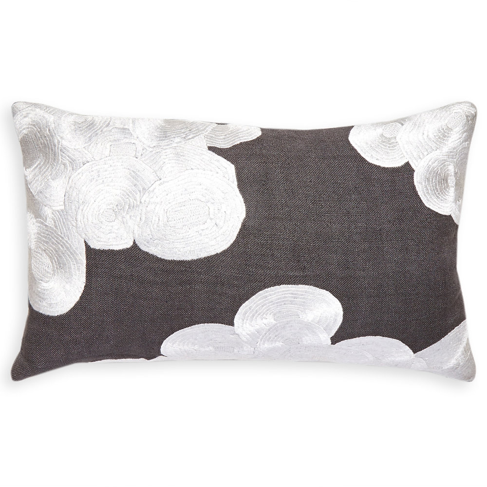 jonathan adler throw pillow