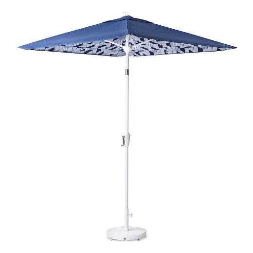 modern by dwell magazine umbrella