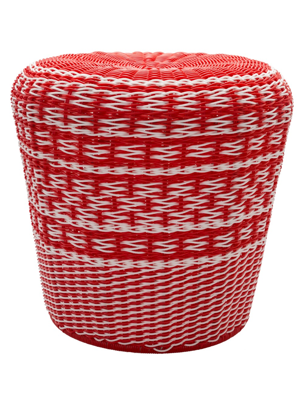 indoor / outdoor stool