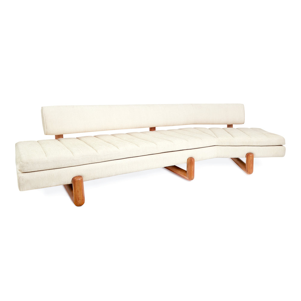 jonathan adler sofa