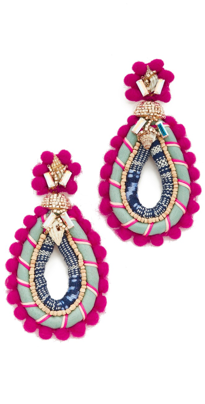 deepa gurnani earrings