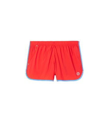 tory sport athletic shorts