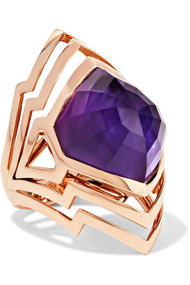 stephen webster ring