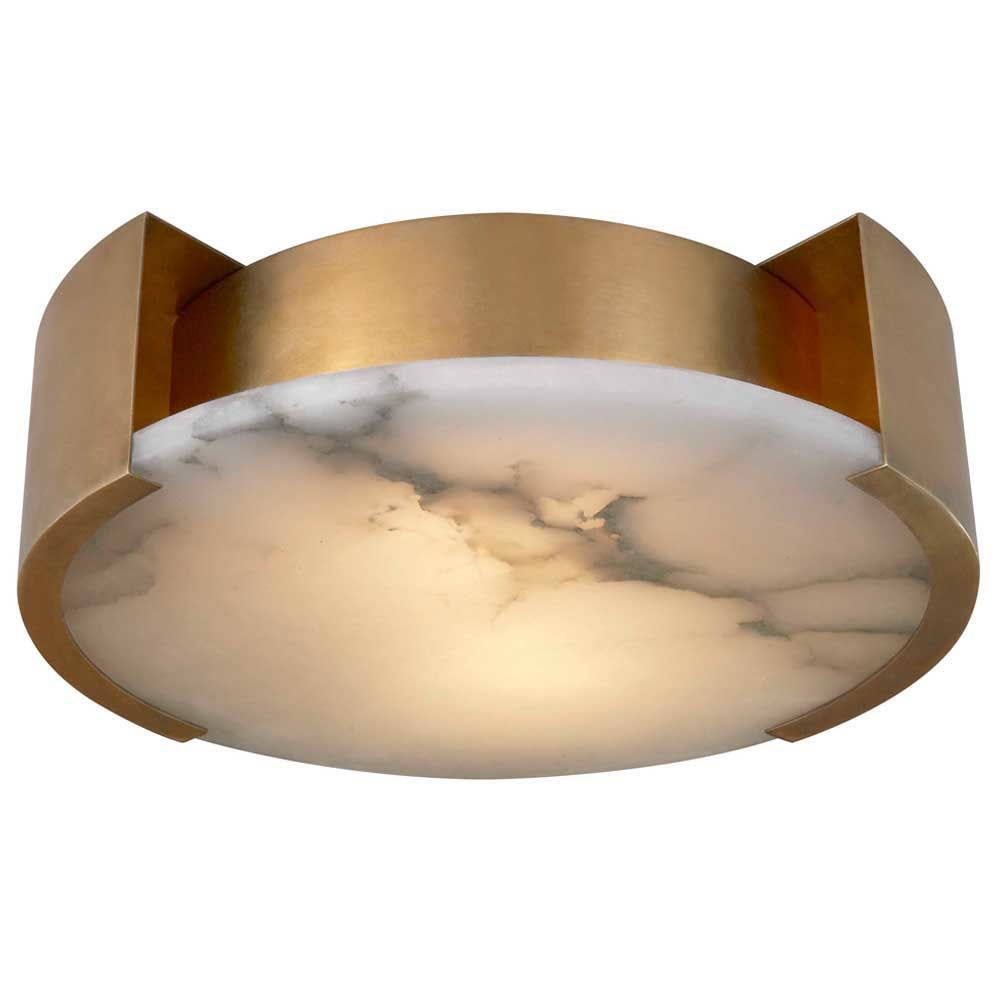 kelly wearstler flush mount ceiling pendant