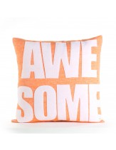 alexandra ferguson throw pillow