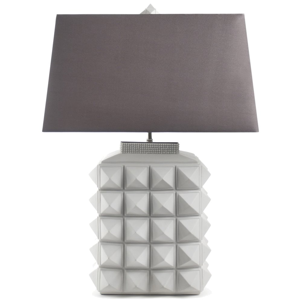 jonathan adler stud table lamp