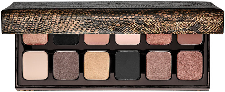 laura mercier eye makeup