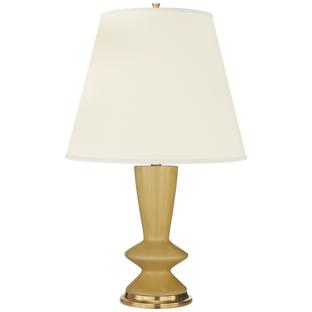 thomas o'brien lamp