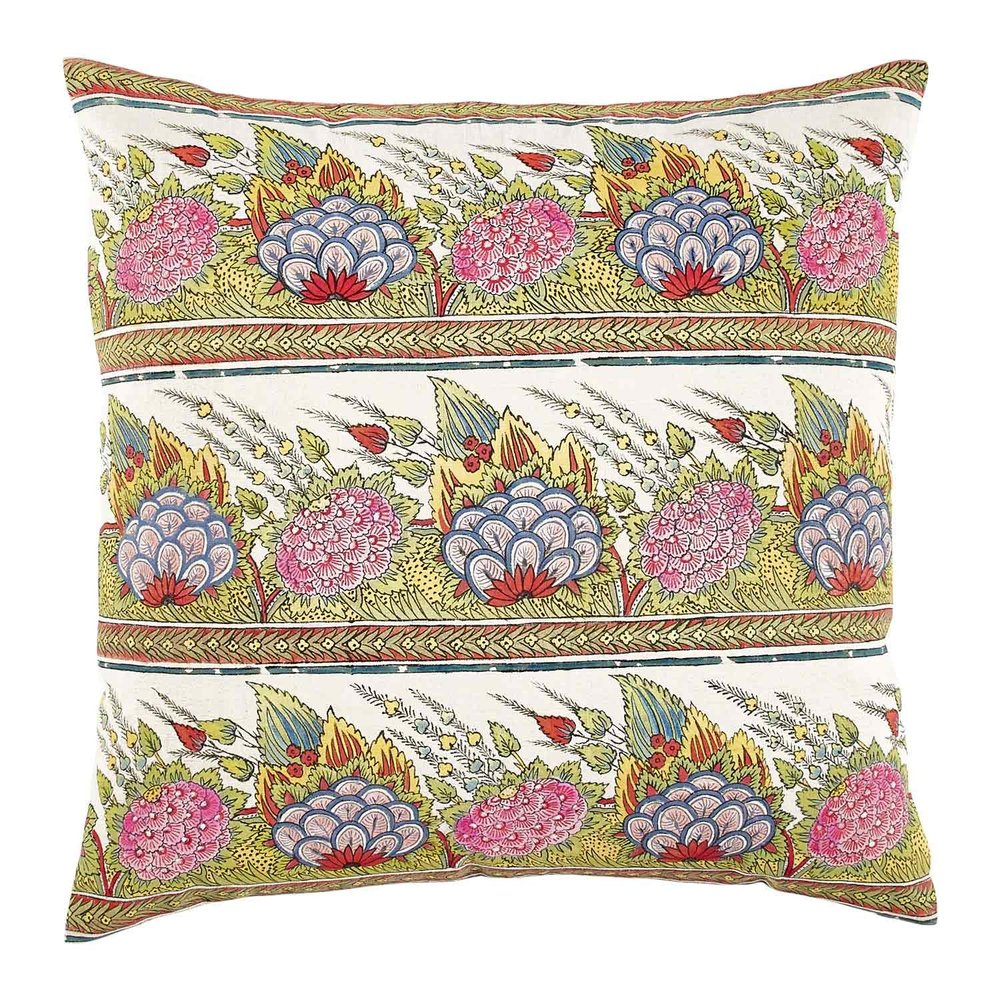john robshaw decorative pillow