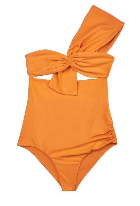 venice, ca based marysia swimsuit