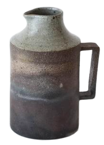 toiro kitchen & supply pitcher