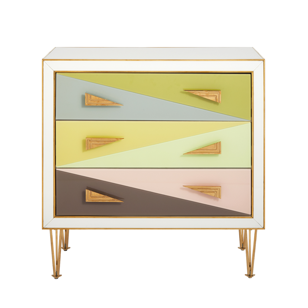 jonathan adler chest