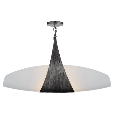 kelly wearstler pendant light