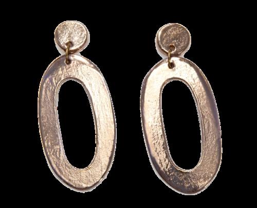 69e5524b7 her new tribe gold earrings