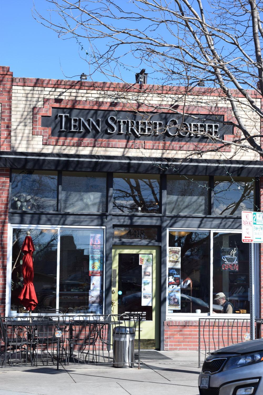 Tenn Street Coffee.jpg