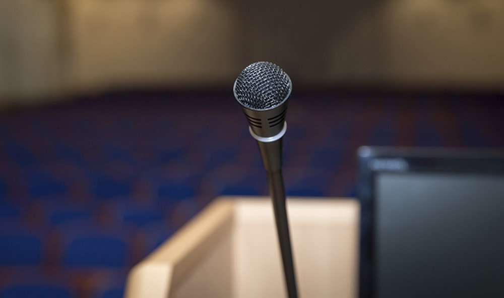 microphone-and-podium-generic-2.jpg