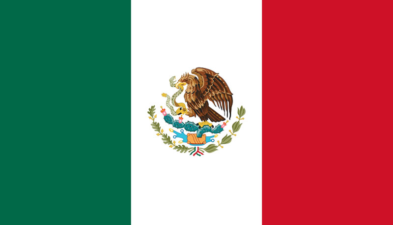 mexicanflag800.jpg