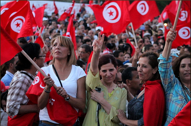 Tunisian-women.jpg