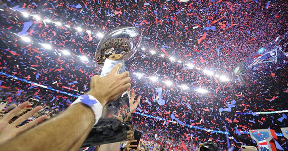 20170210_710x380_trophy.jpg