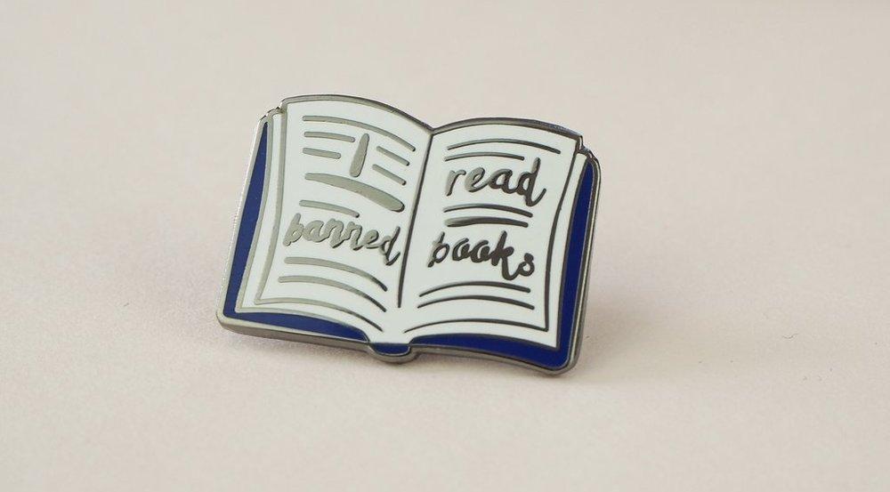 Banned_Books_Pin_3_1024x.jpg