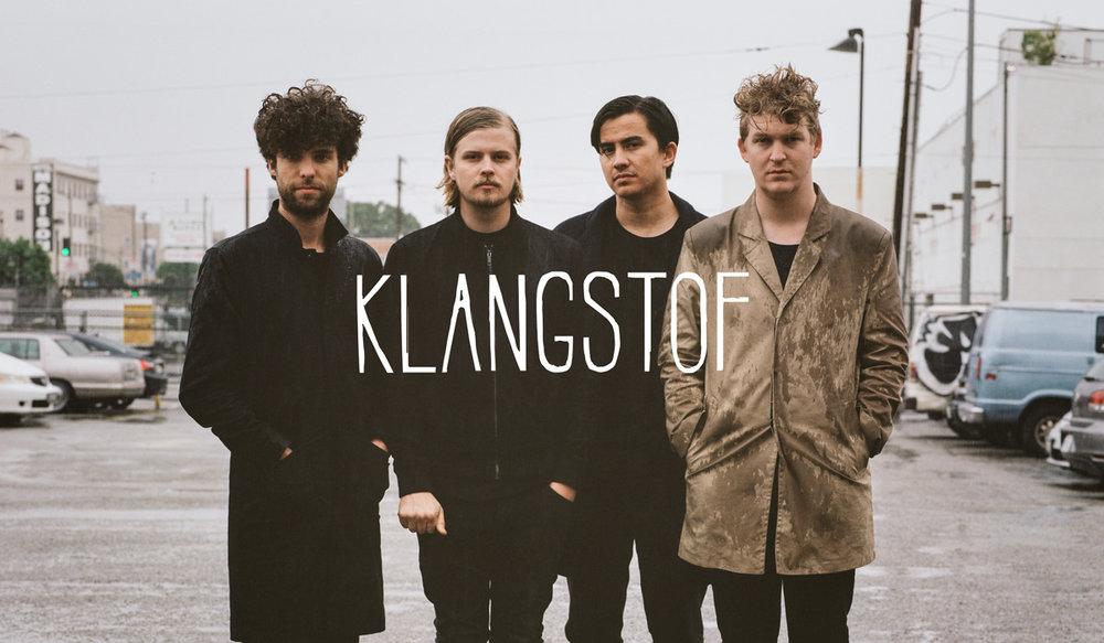 banner-klangstof.jpg
