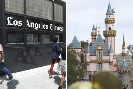 los-angeles-times-disneyland.jpg