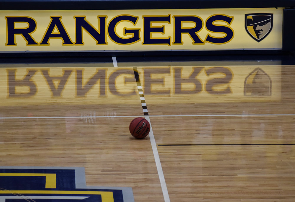 Basketball 1-20-18-6.jpg