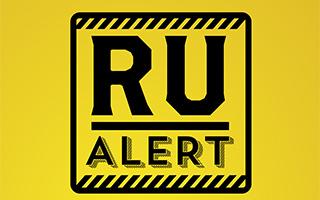 ERM14004-RU-Alert-Rack-card_320x200.jpg