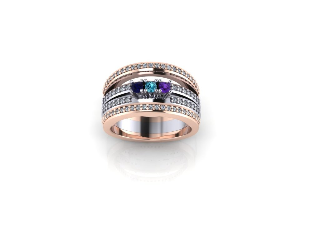 Nicole Lyons 4 band BS ring tilted.jpg