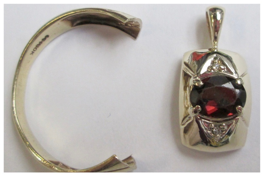 Garnet Ring made inot pendant .jpg