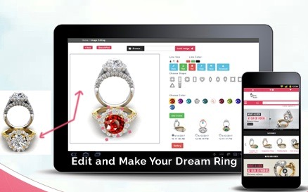 download-our-custom-studio-app-at-signature-diamonds-galleria (1).jpg