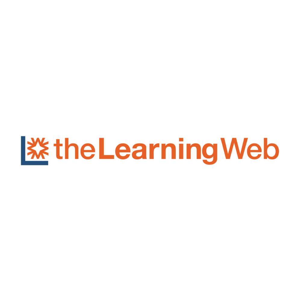 the_learning_web-color.png