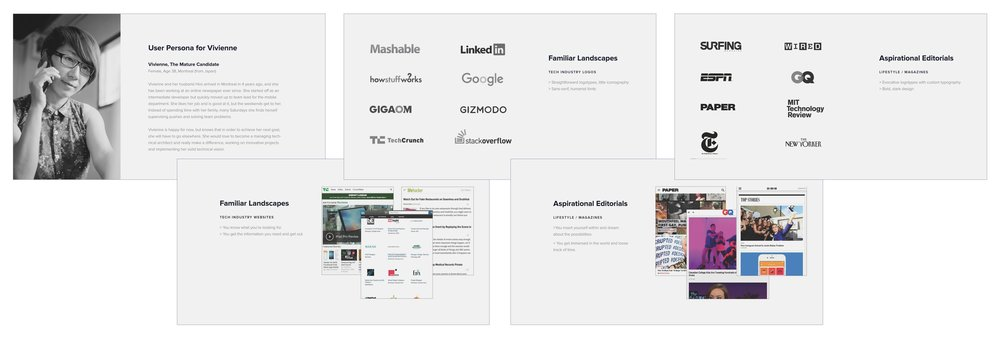 Brand Research.jpg