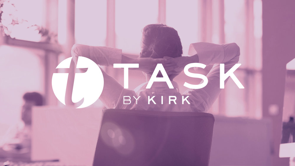 Task-WomanPlusLogo3.jpg