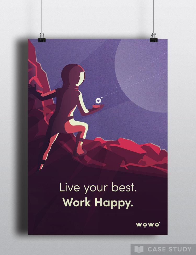 Poster_Mockup-Discover_WM.jpg