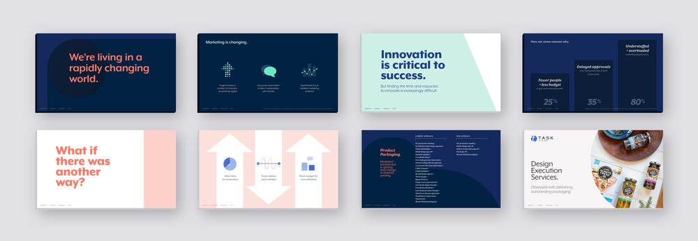 Intro slides.jpg
