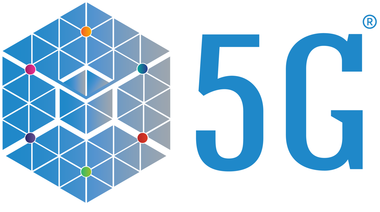 5G Power Skills Certification