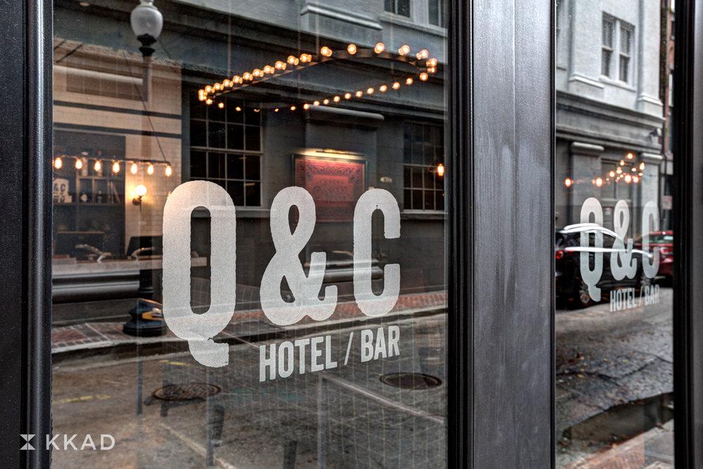 QandC_Hotel_Signage.jpg