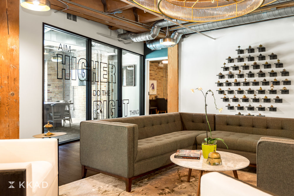 Arbor Lounge
