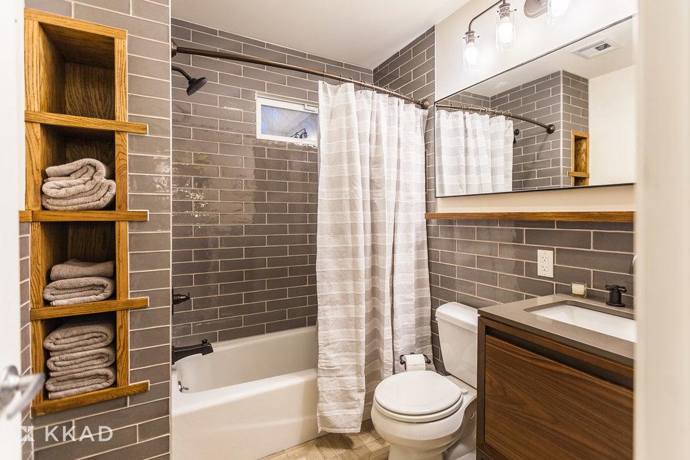 TheDawson_Bathroom.jpg