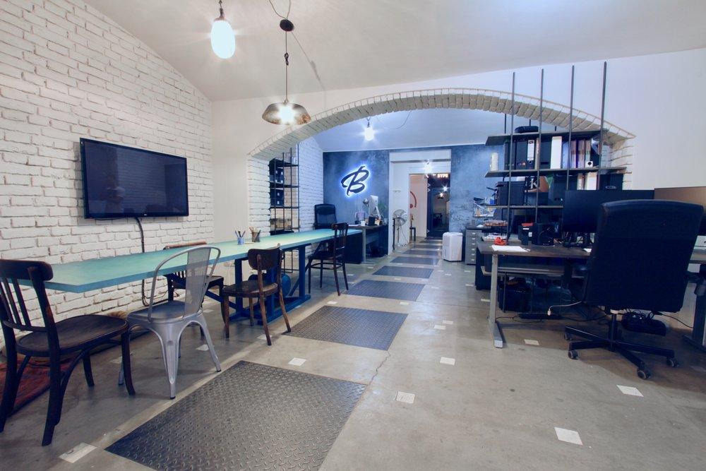 SYPE STUDIOS Client zone
