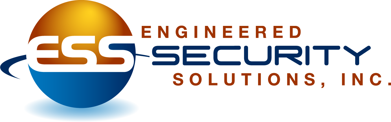 Engineered Security Solutions, Inc.
