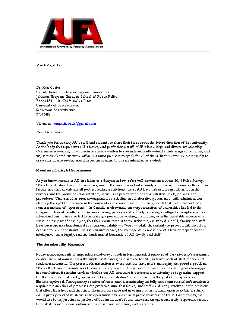 WEBSITE version 3rd Party Review - AUFA Submission - 1_Page_1.png