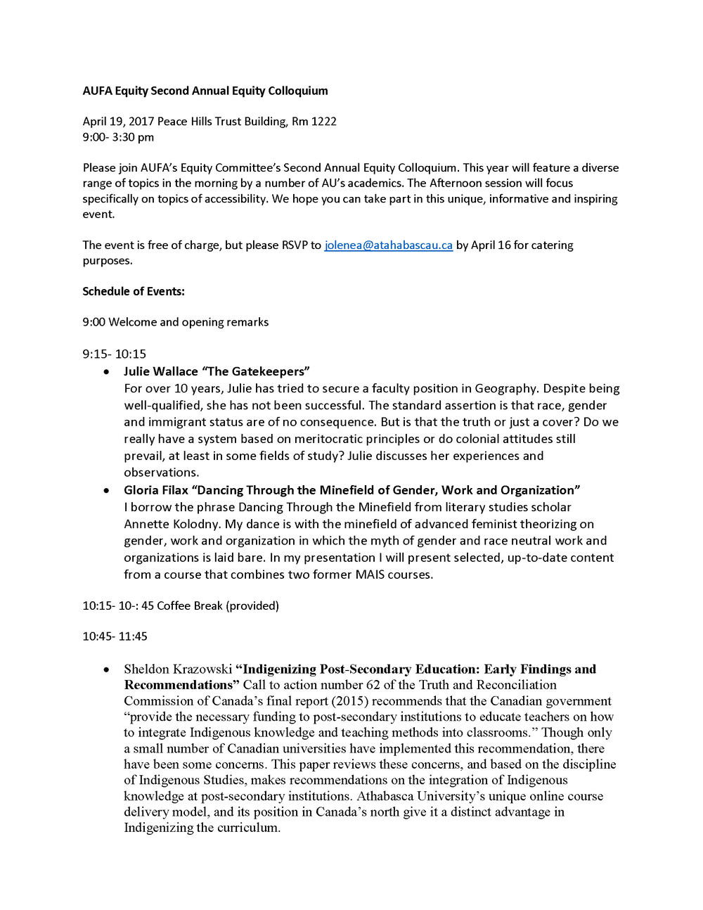 AUFA Equity Second Annual Equity Colloquium_Page_1.png