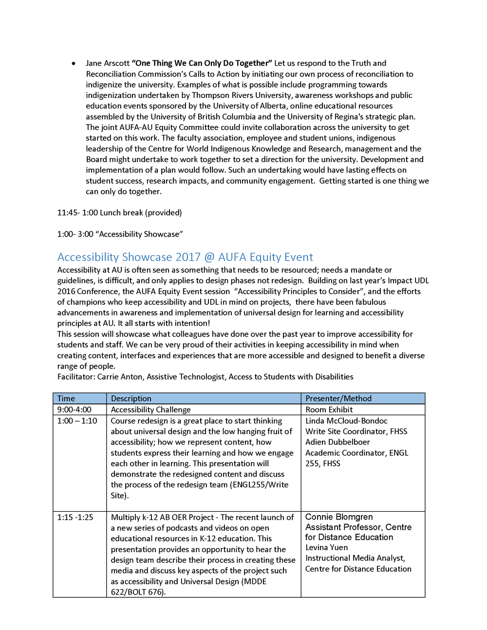AUFA Equity Second Annual Equity Colloquium_Page_2.png