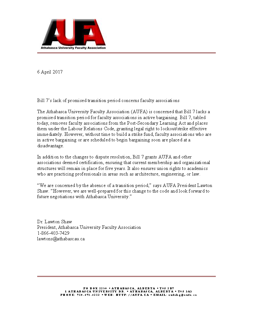 Press Release - April 6, 2017.png