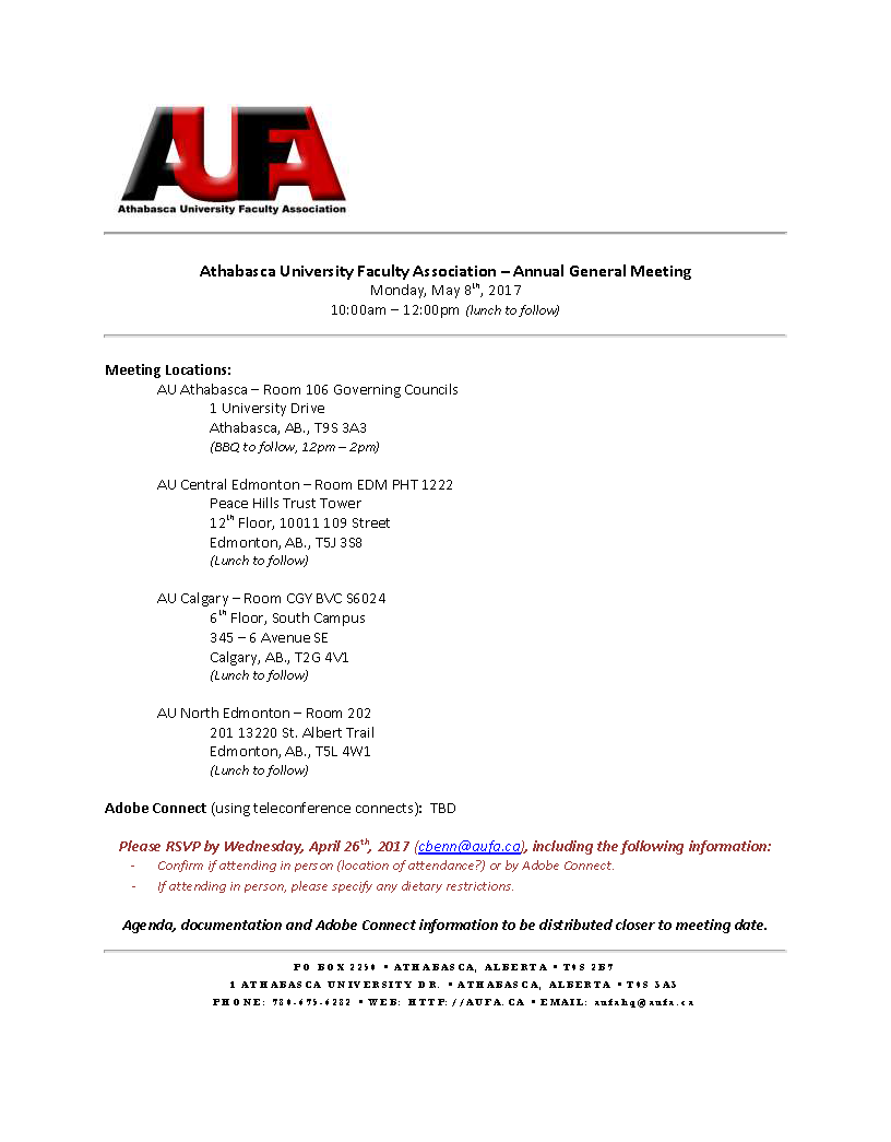AUFA AGM - Information Sheet.png