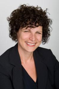 Dr. Suzanne Kovan