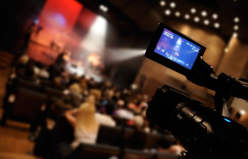 autori tv  Management di autori televisivi leader nel settore, per programmi televisivi e capaci di realizzare nuovi format innovativi da proporre alle reti.
